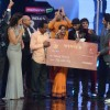 Rijuraj announced as the winner of India's Raw Star