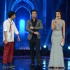 Grand Finale of India's Raw Star