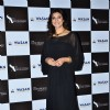 Sushmita Sen poses for the media at Wasan Finishing School Launch