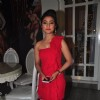 Neha Marda poses for the media at the Success Bash of Doli Armaanon Ki