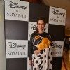 Satya Paul's Disney Launch
