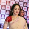 Hema Malini joins India TV as its Iconic Show Aap Ki Adalat Completes 21 Years