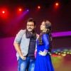 Daggubati Venkatesh walks the ramp at HudHud Relief Fundraising Campaign