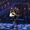 Atif Aslam performs on Comedy Nights With Kapil