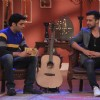 Atif Aslam on Comedy Nights With Kapil