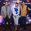 Bacardi Launches the Goa Party Hangout