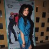 Shenaz Treasurywala was seen at Main Aur Mr. Riight's Bash