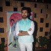 Arya Babbar was at Main Aur Mr. Riight's Bash