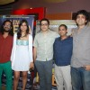 Harsh Chhaya was at the Special Screening of Sulemani Keeda