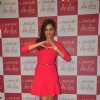 Lakme Announces their New Face - Shraddha Kapoor