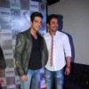 Music Launch of Sharafat Gayi Tel Lene