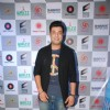 Varun Sharma was at the Music Launch of Sharafat Gayi Tel Lene