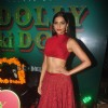 Sonam Kapoor at the Trailer Launch of Dolly ki Doli