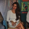 Malaika Arora Khan was seen at the Trailer Launch of Dolly ki Doli