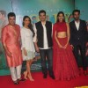 Trailer Launch of Dolly ki Doli