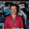 Rajkumar Hirani Launches the New Edition of Star Magazine