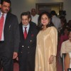 Tina Ambani was snapped at Dr Soonwala's Event