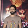 Ashmit Patel poses for the media at Homestay Film Music Launch