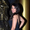 Richa Chadda's Birthday Bash