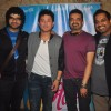 Special Screening of Mitwaa
