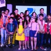 Zee Tv Launches Sa Re Ga Ma Pa Li'l Champs 5