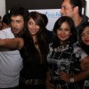 Celebs pose for the camera at India-Forums 11th Anniversary Bash