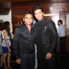 Manish Raisinghan with Vijay Bhatter at India-Forums 11th Anniversary Bash