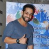 Salil Acharya was at Karanvir And Teejay's House Warming Party