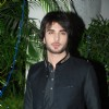 Imran Abbas was seen at Karanvir And Teejay's House Warming Party