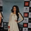 Dipannita Sharma poses for the media at Take It Easy Movie Launch