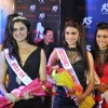 Winners of KS Maxim Girl Contest