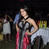 Shenaz Treasurywala poses for the media at ABV Nucleus Indian 2000 Guineas Event