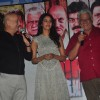 Anupam Kher talks about Om Puri at the Press Conference of Dirty Politics