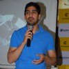 Ayan Mukerji interacts with the audience at the Book Launch of 'The True Story of Sun Burn'