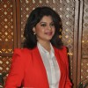 Sneha Wagh was at the Launch of Million Dollar Girl