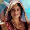 Paridhi Sharma as Jodha