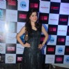 Rishika Mihani was seen at the Telly Calendar Launch