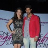 Promotions of One Night Stand