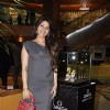 Tanishaa Mukerji Joins Popley Group as it Celebrates Omega Sun Down Session