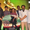 Music Launch of I