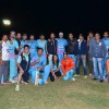 CCL Practice Session