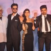 Music Launch of Khamoshiyan