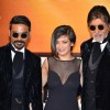 Trailer Launch of Shamitabh