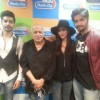 Promotions of Khamoshiyan on Radio City 91.1 FM