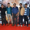 Music Launch of Badlapur