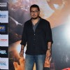 Dinesh Vijan was at the Music Launch of Badlapur