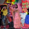 Sonam Kapoor and Malaika Arora Khan perform at the Music Launch of Dolly Ki Doli