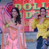 Sonam Kapoor and Malaika Arora Khan shake a leg at the Music Launch of Dolly Ki Doli