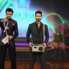 Shahid Kapoor Perform at Umang Police Show