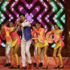 Gurmeet Choudhary Performs at Umang Police Show